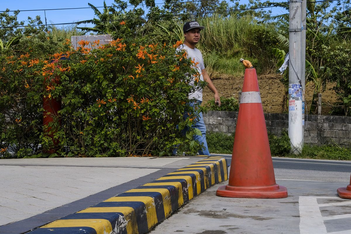 Kevin Icabales 8 Web 1200x800