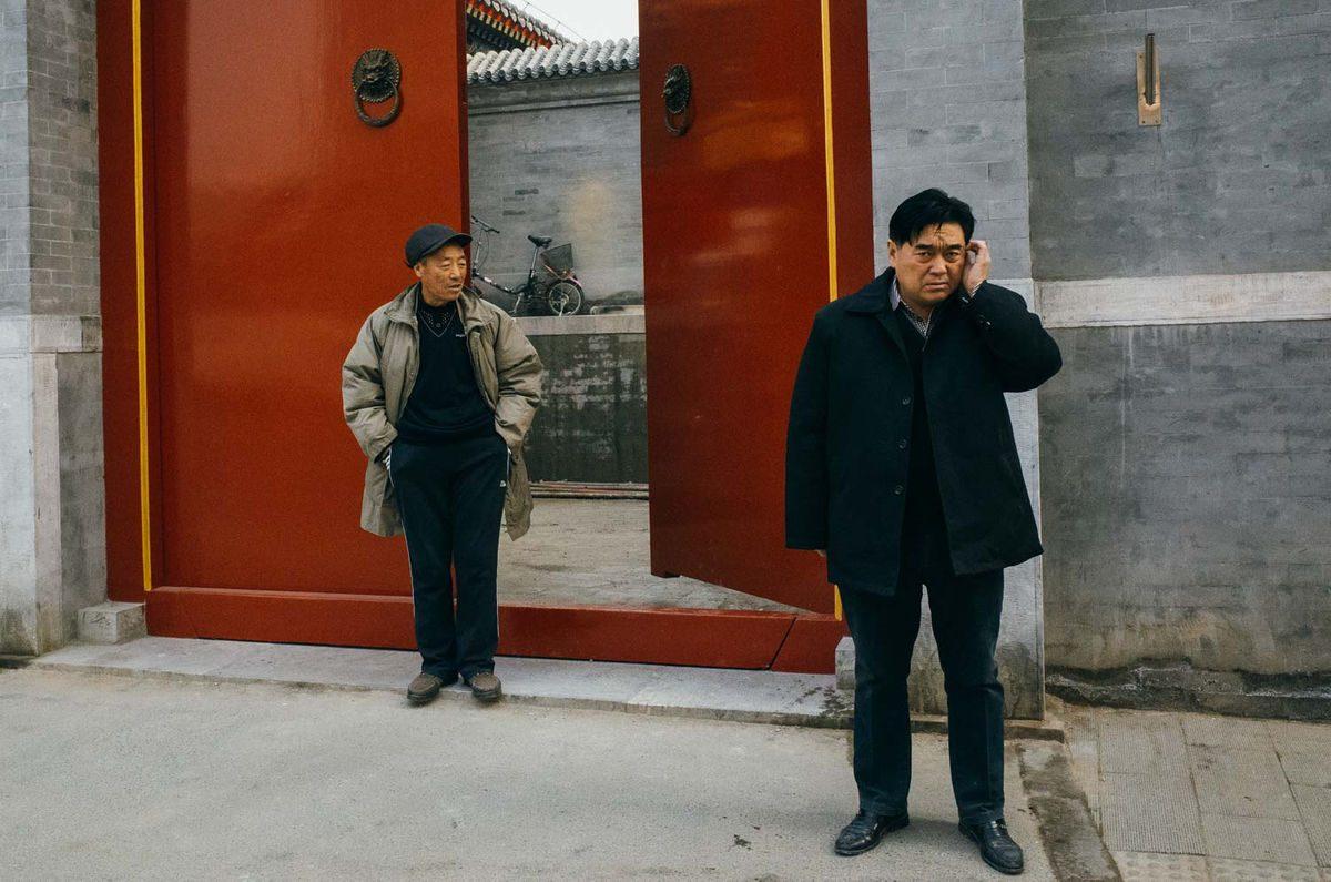 Peter Zhang 1 Web 1200x795