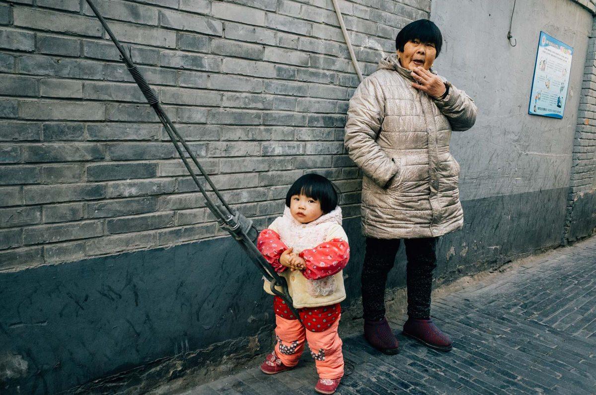 Peter Zhang 5 Web 1200x795