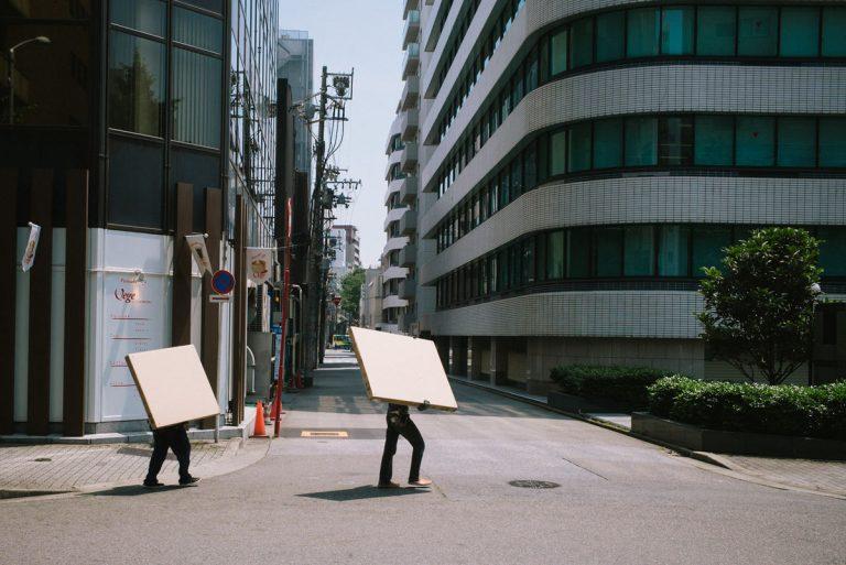 01 Mankichi Shinshi Web 768x513