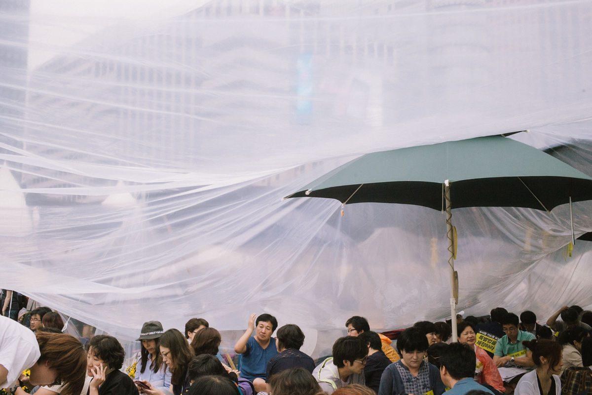 03 Mankichi Shinshi Web 1200x800