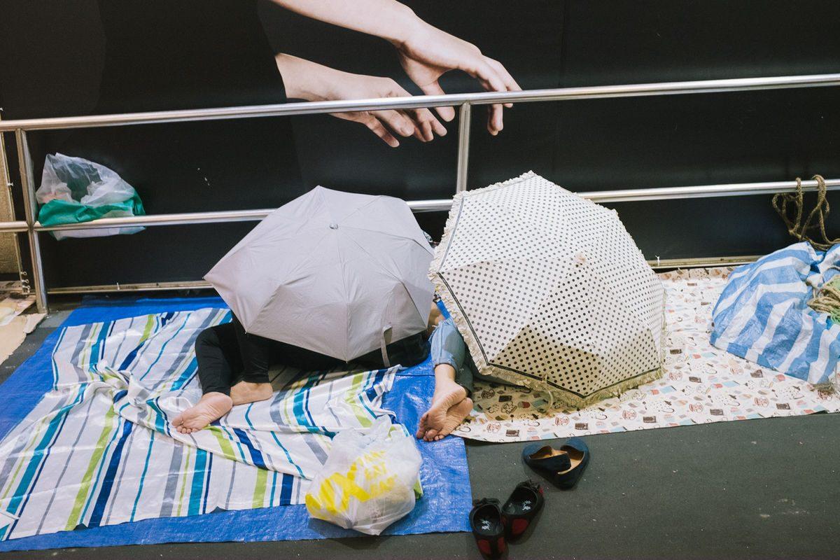 06 Mankichi Shinshi Web 1200x800
