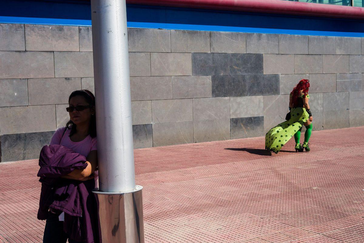Juan Rodriguez Morales 6 Web 1200x800