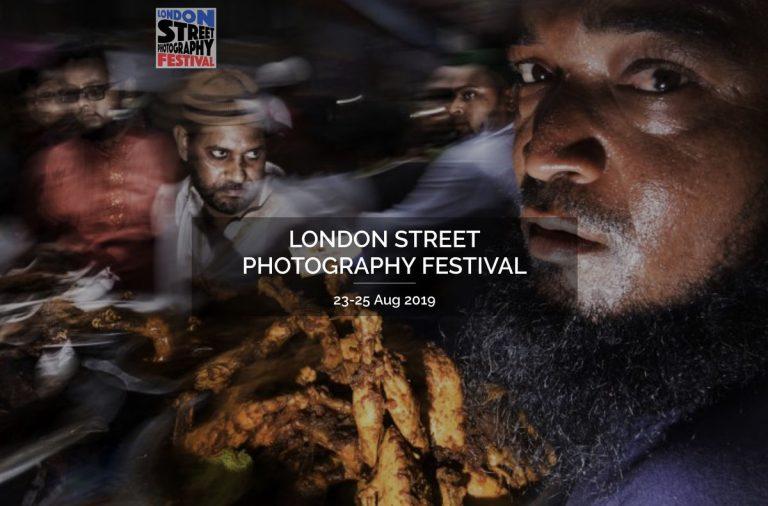 London Street Photo Festival Web 768x506