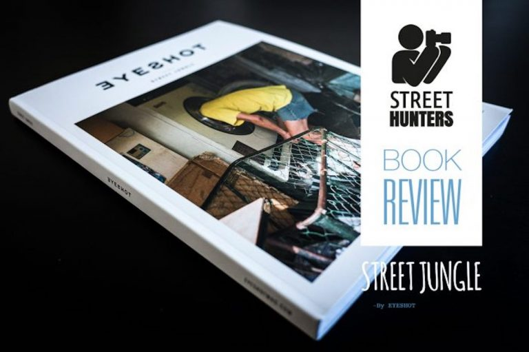 Street Jungle By Eyeshot Magazine Review 700x466 768x511