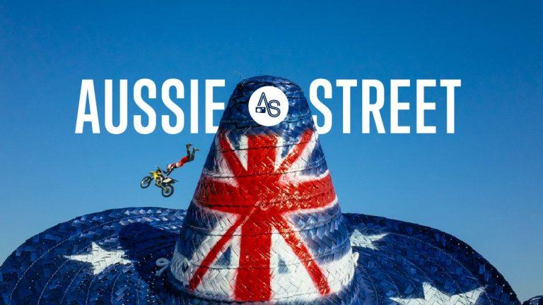 Aussie Street Festival 768x432
