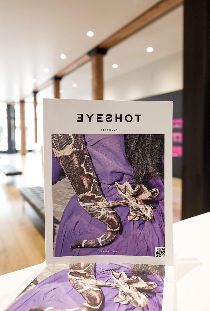 Eyeshot Official Retailer Leica Store San Francisco1 Web 811x1200