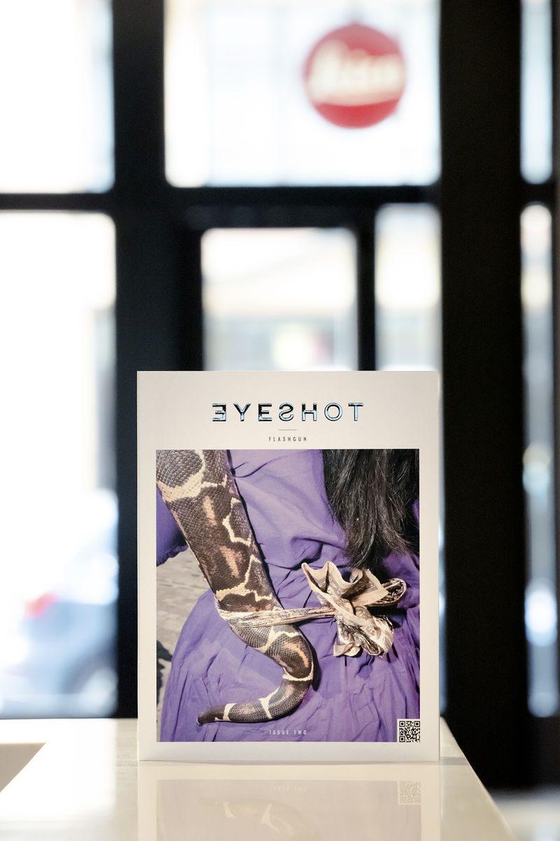 Eyeshot Official Retailer Leica Store San Francisco2 Web 800x1200