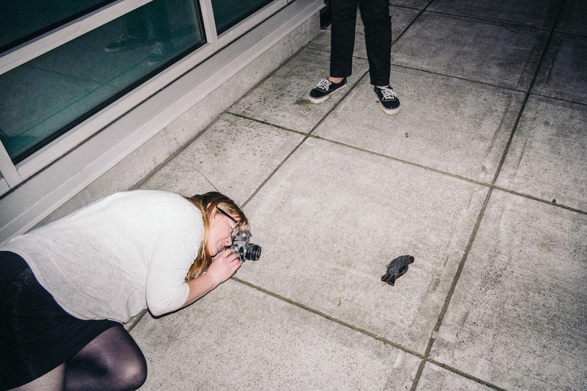 Kyle Souder Street Photography2 1200x800
