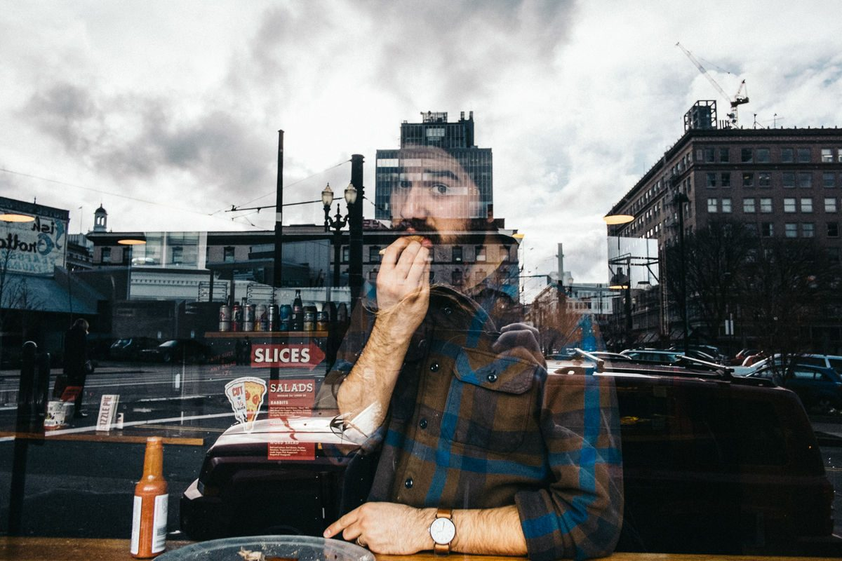 Kyle Soured Street Photography10 1200x800