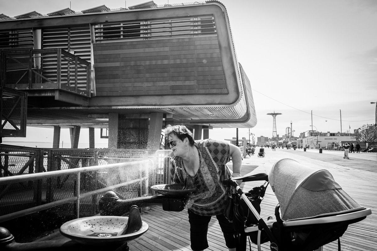 Sonia Goydenko 12 Street Photography 1200x800