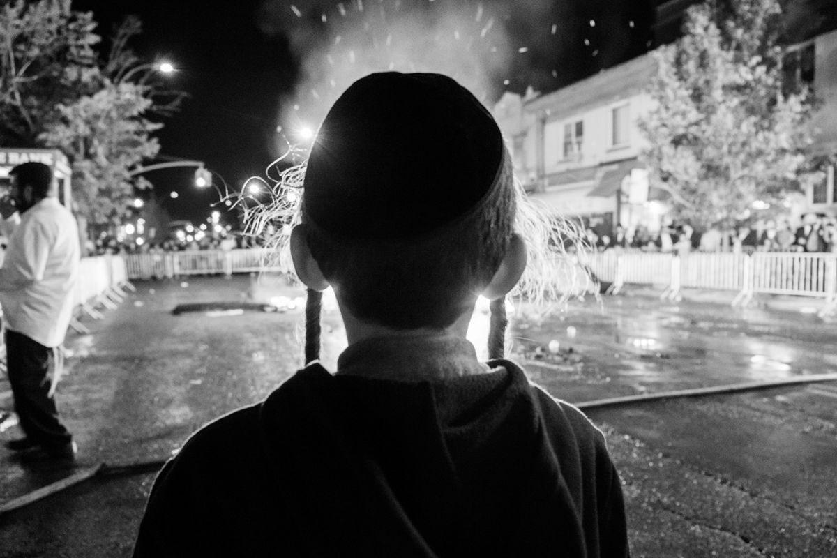 Sonia Goydenko 2 Street Photography 1200x800