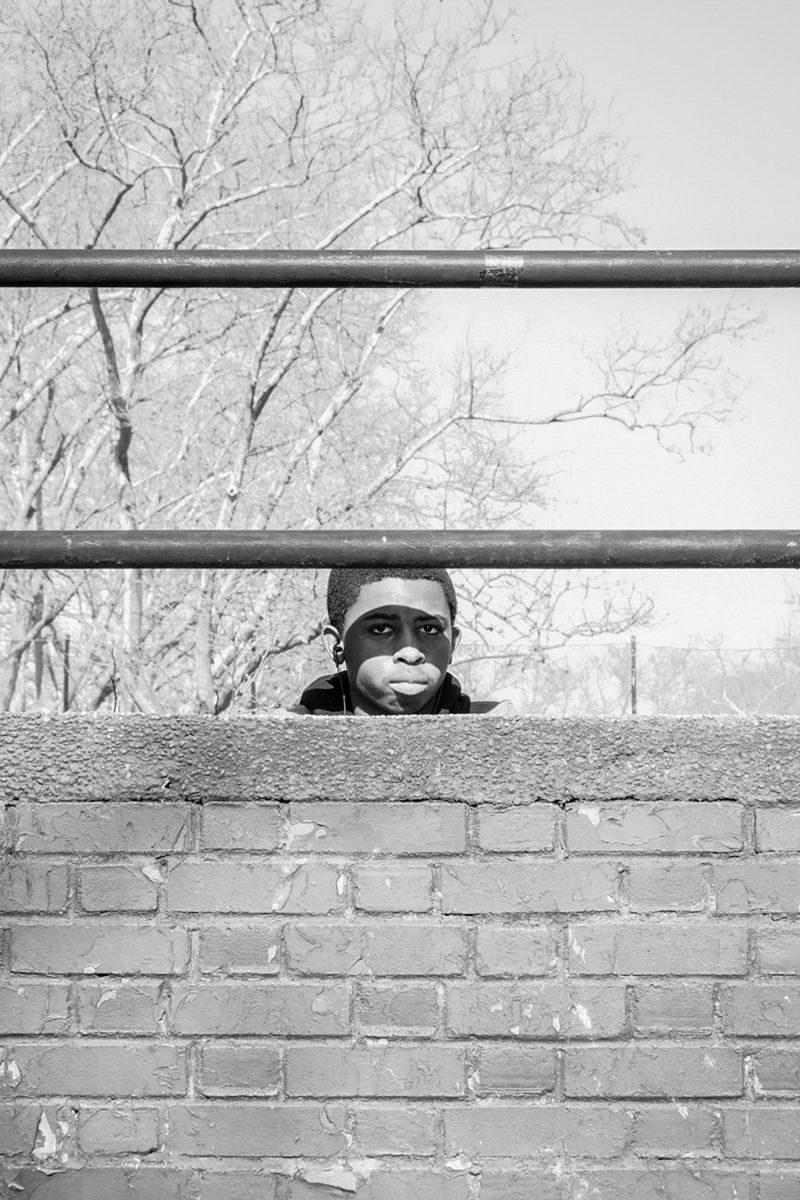 Sonia Goydenko 5 Street Photography 800x1200
