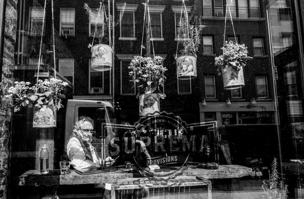 Sonia Goydenko 6 Street Photography 1200x784