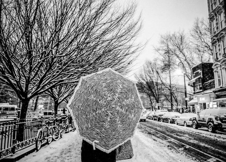 Sonia Goydenko 8 Street Photography 768x550