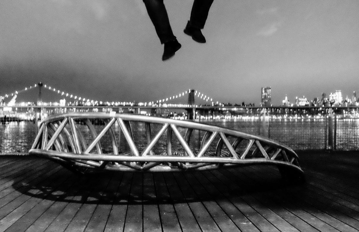 Sonia Goydenko 9 Street Photography 1200x777