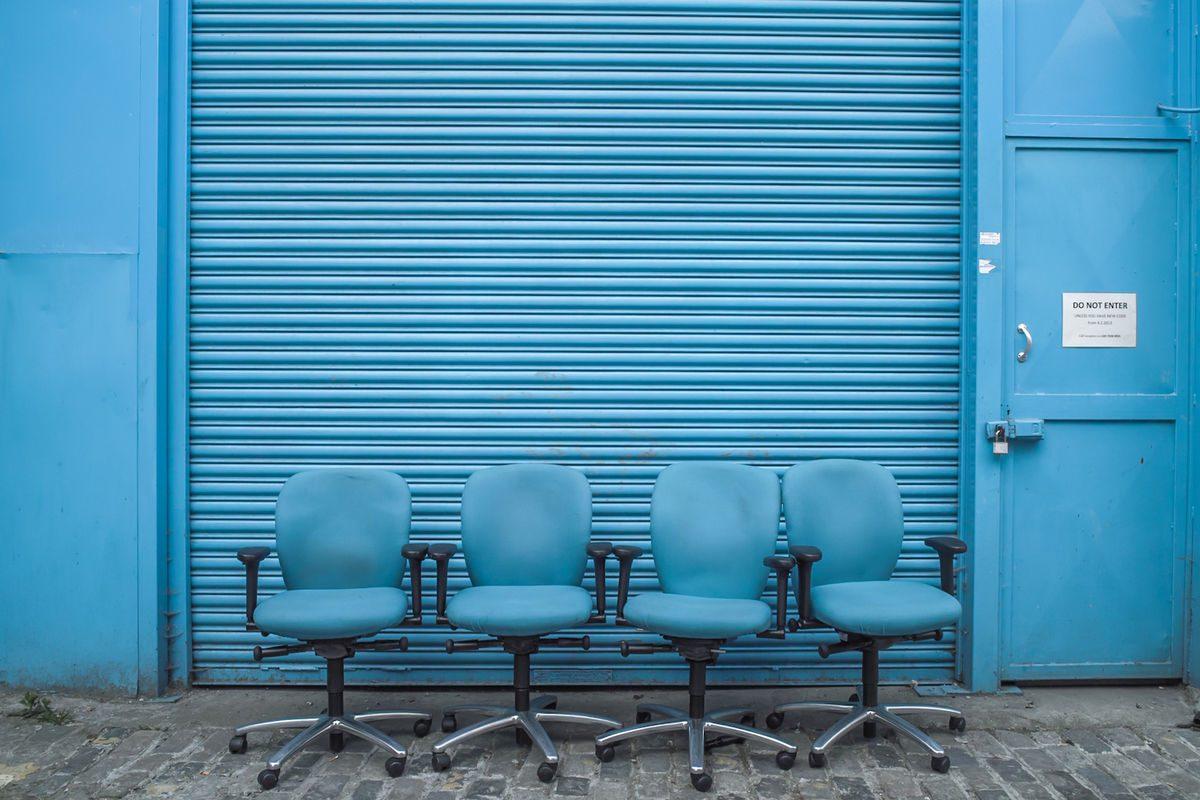 Tamas Olajos 10 Street Photography 1200x800
