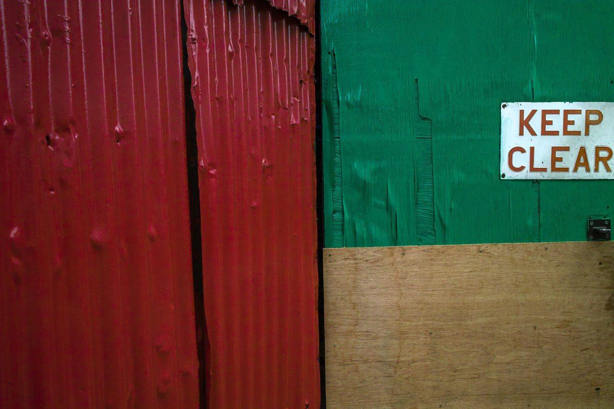 Tamas Olajos 11 Street Photography 1200x800