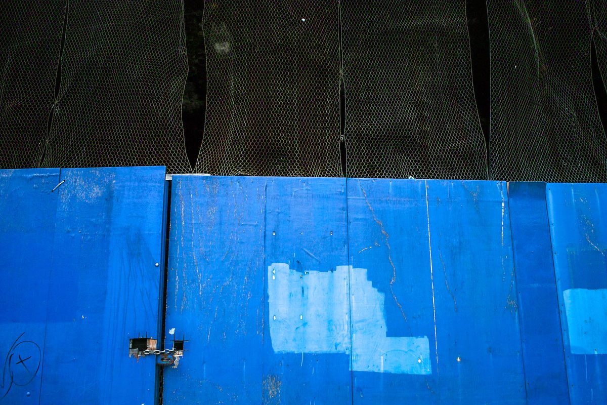 Tamas Olajos 12 Street Photography 1200x800
