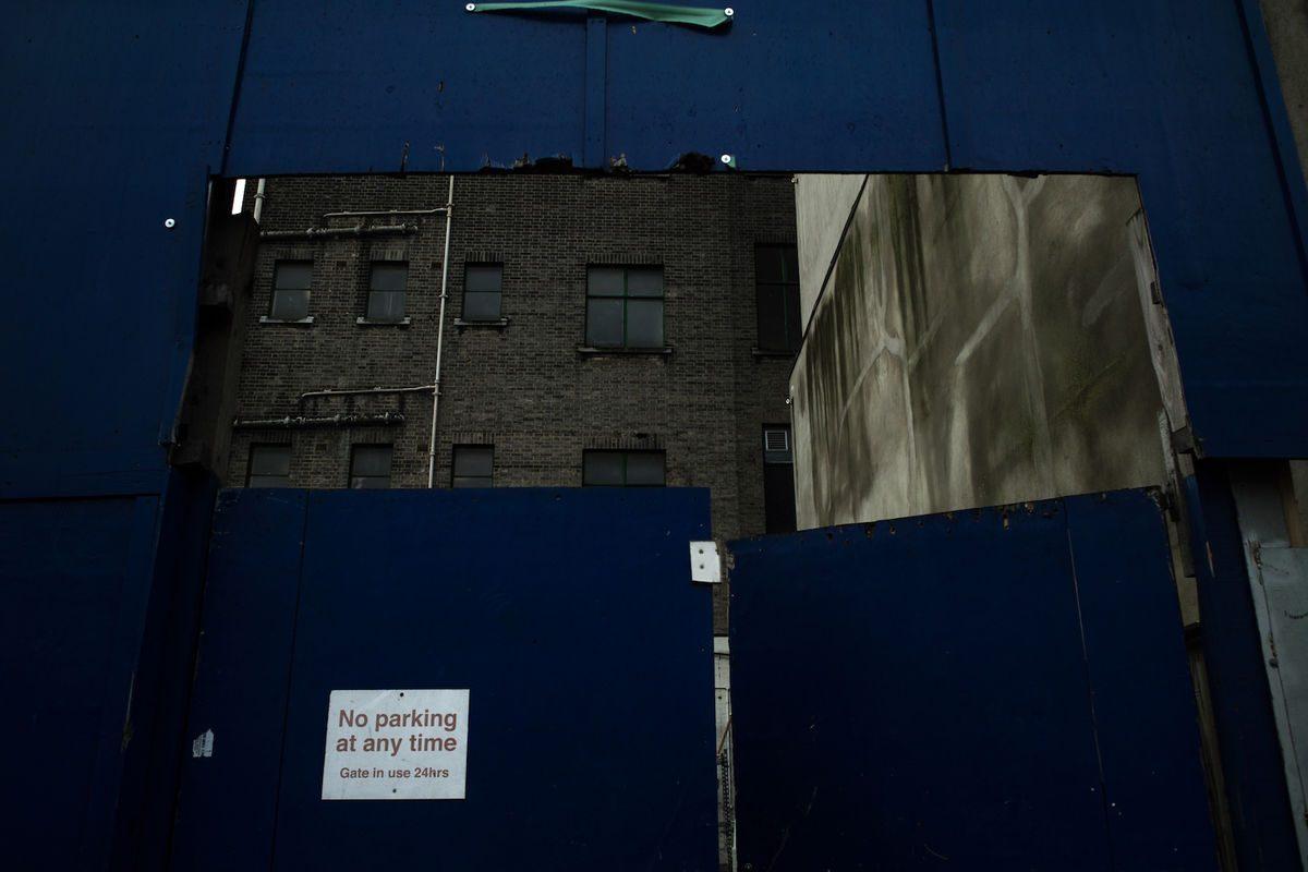 Tamas Olajos 1 Street Photography 1200x800