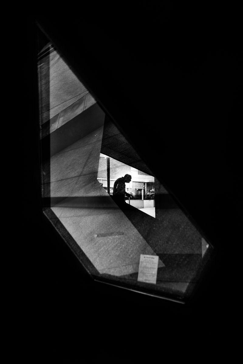 katerina_christina-street_photography-man