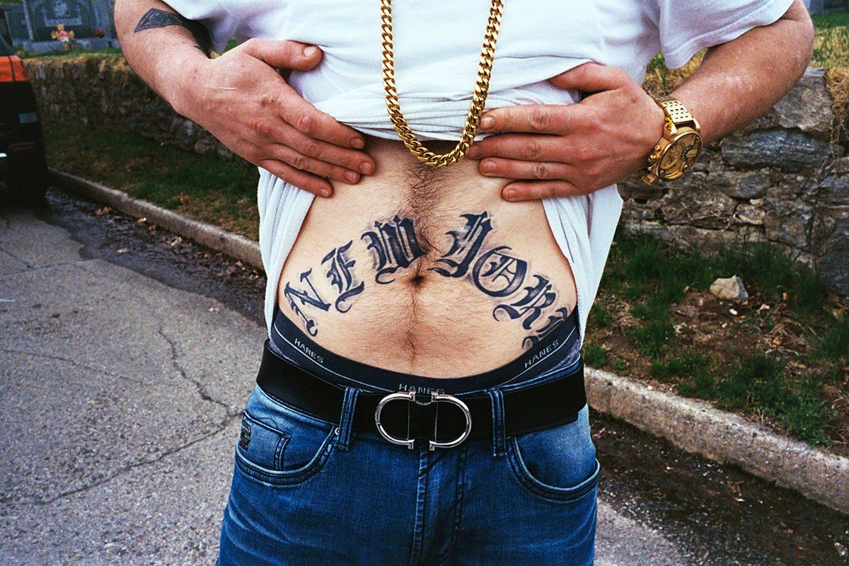 tattoo portfolio street_photography Denny Chirurgi