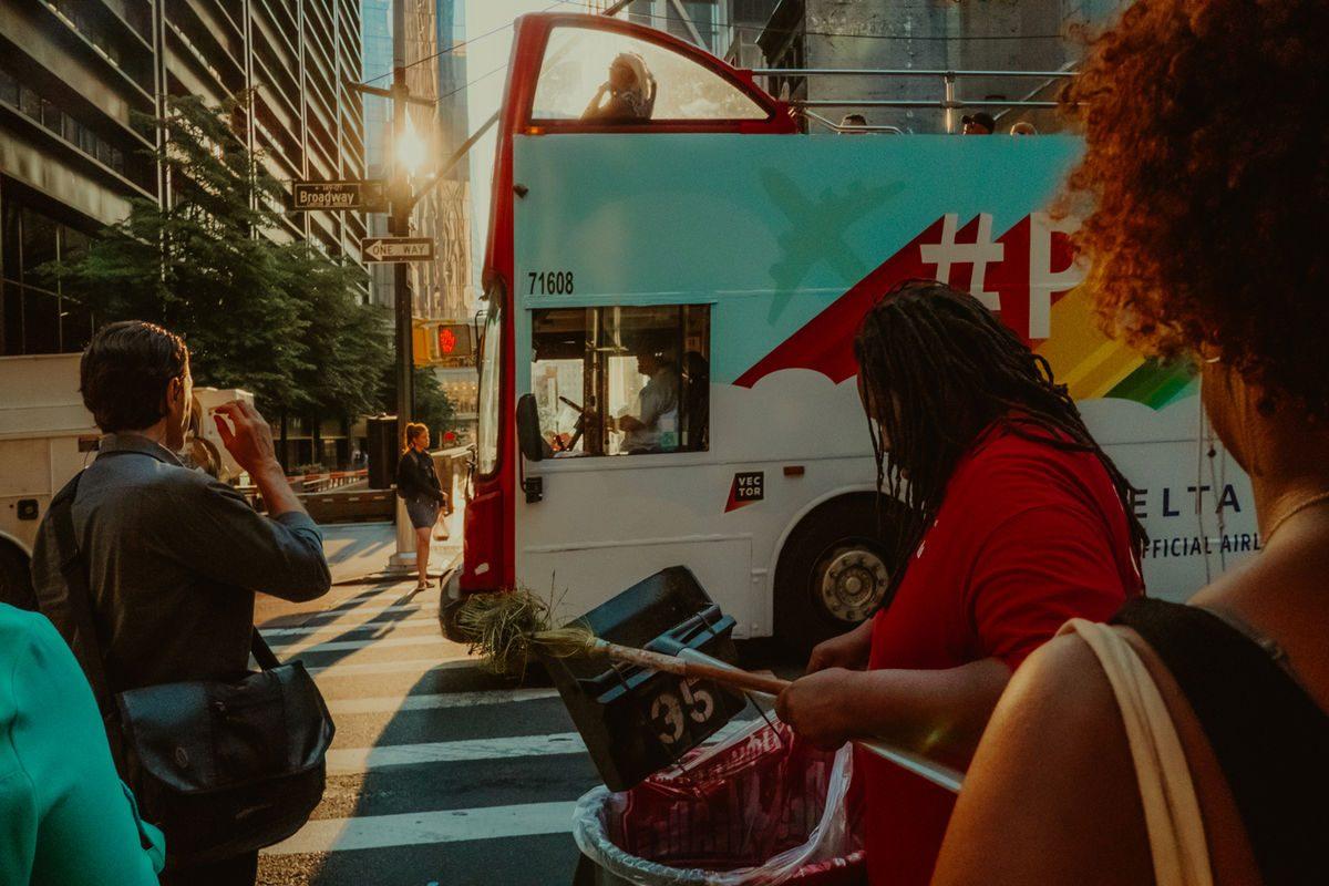 Baiana Maicol2 Street Photography 1200x800
