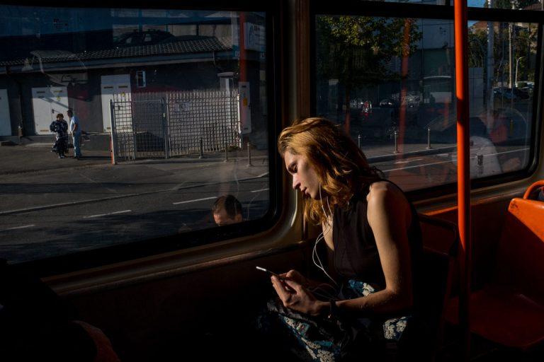Emi Cercel10 Street Photography 768x512