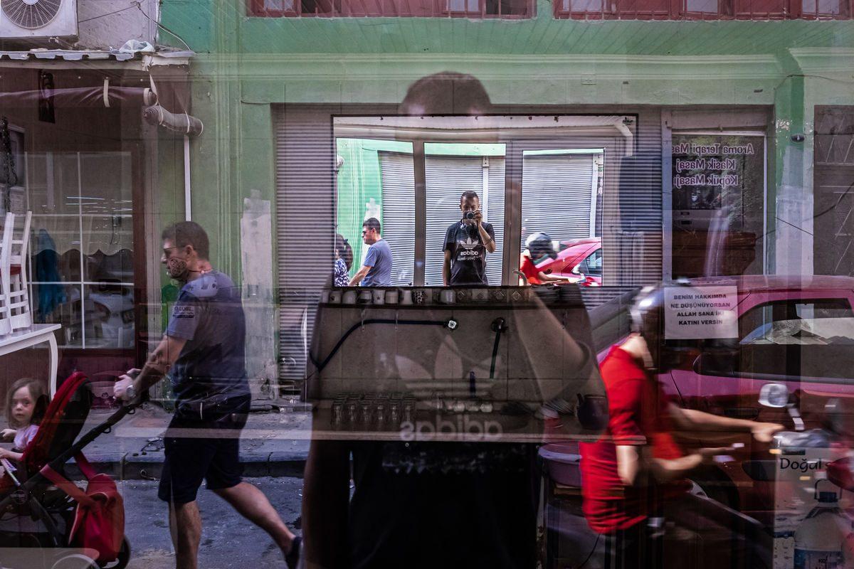 Emre Çakmak 12 Street Photography 1200x800