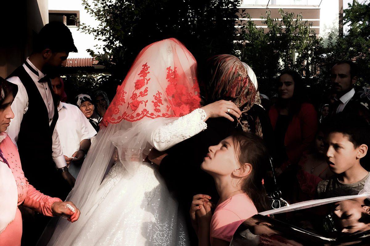 Emre Çakmak 13 Street Photography 1200x798
