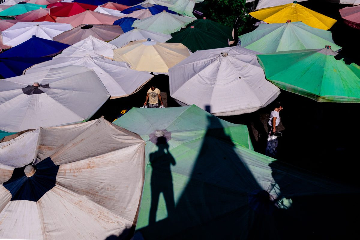 Emre Çakmak 1 Street Photography 1200x800