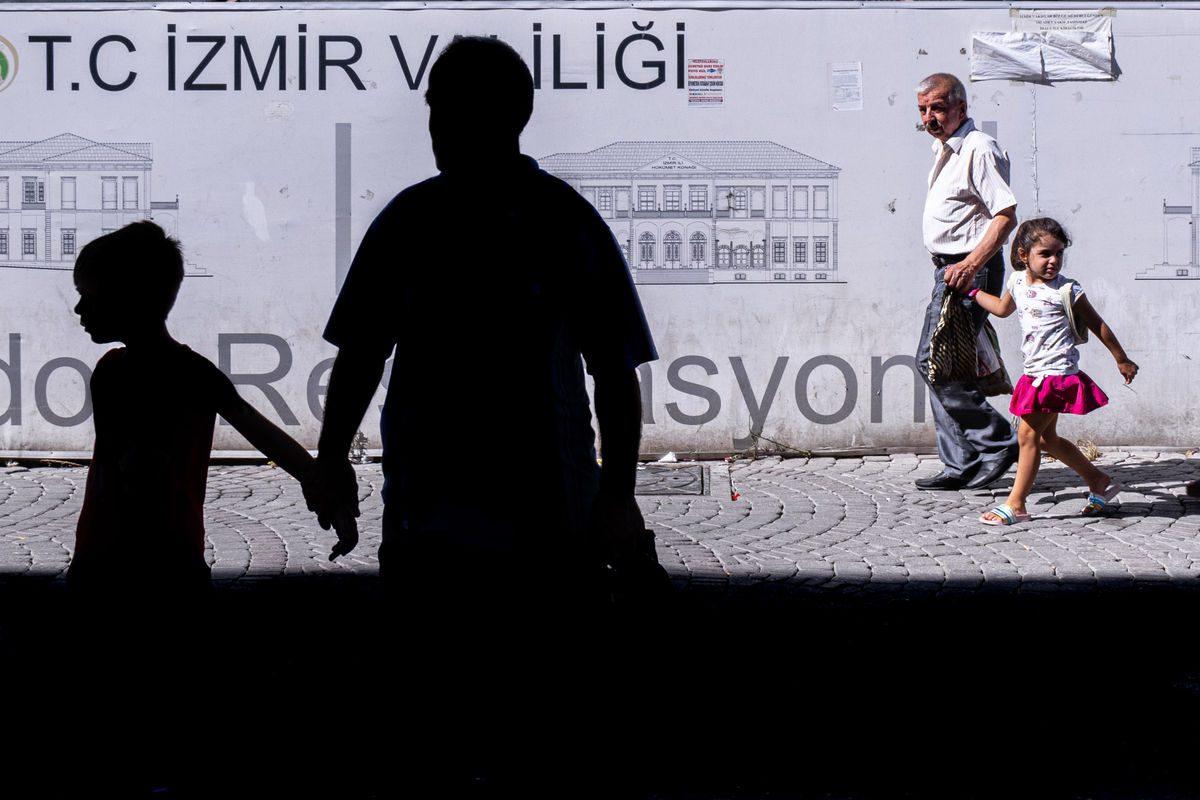 Emre Çakmak 4 Street Photography 1200x800