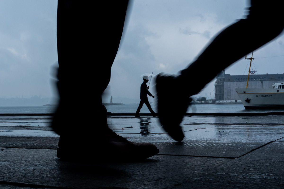 Emre Çakmak 7 Street Photography 1200x800