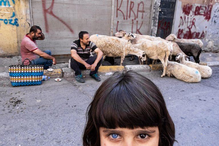 Emre Çakmak 8 Street Photography 768x512
