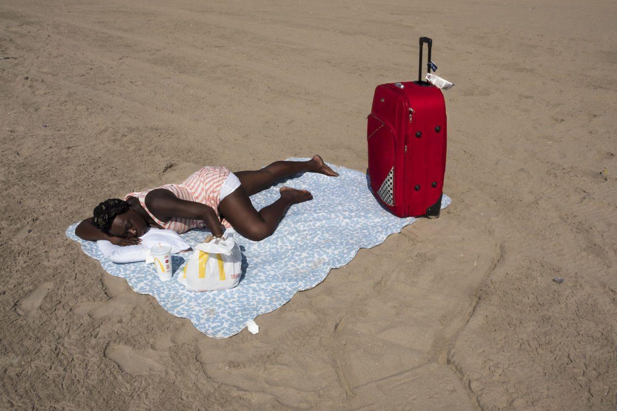 Margarita Mavromichalis 14 Street Photography 1200x800