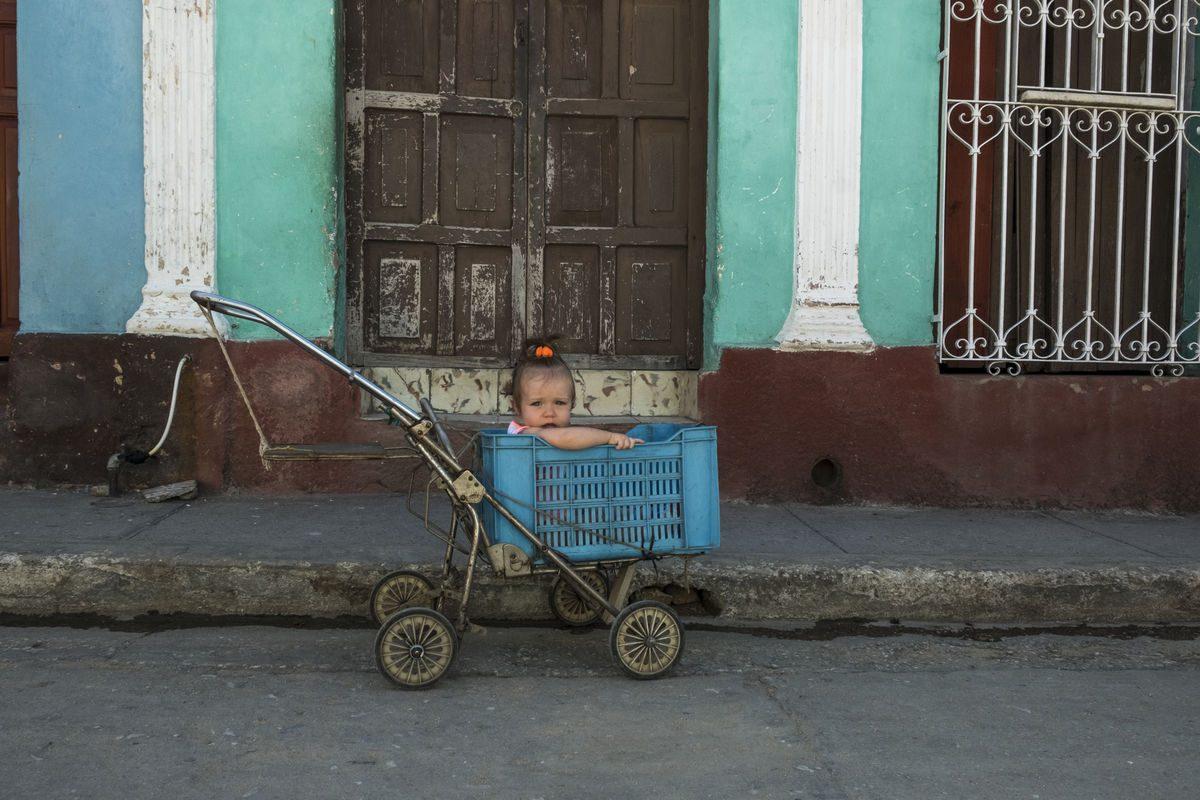 Margarita Mavromichalis 15 Street Photography 1200x800
