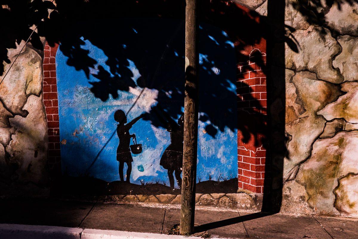 Rafaelem 12 Street Photography 1200x800