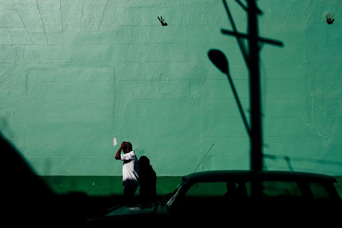 Rafaelem 14 Street Photography 1200x800