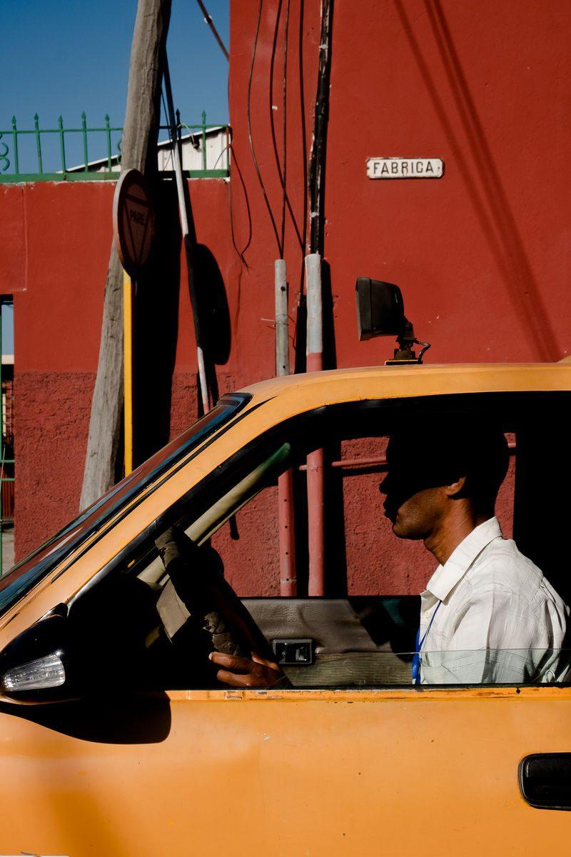 Rafaelem 15 Street Photography 800x1200