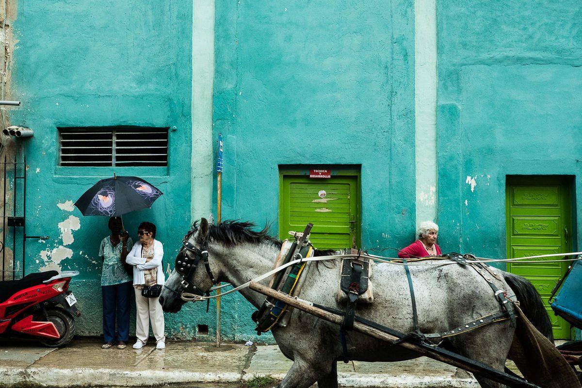 Rafaelem 18 Street Photography 1200x800