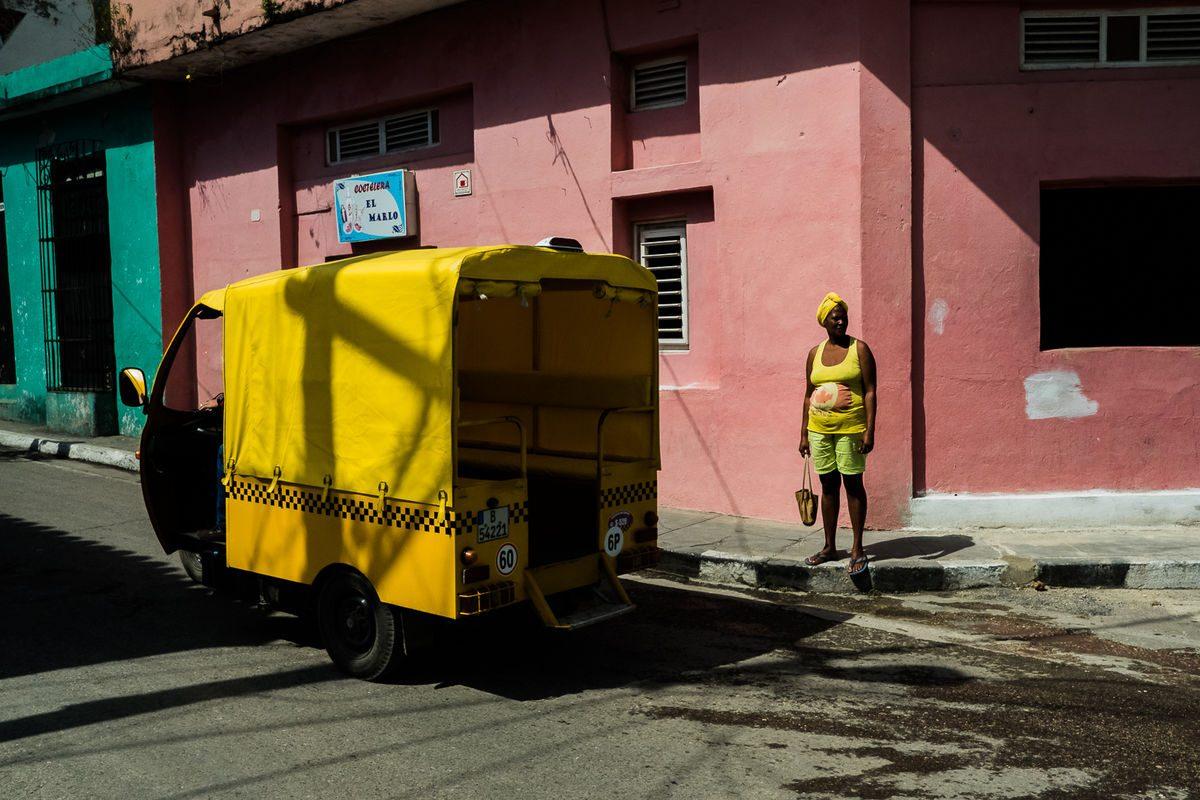 Rafaelem 1 Street Photography 1200x800