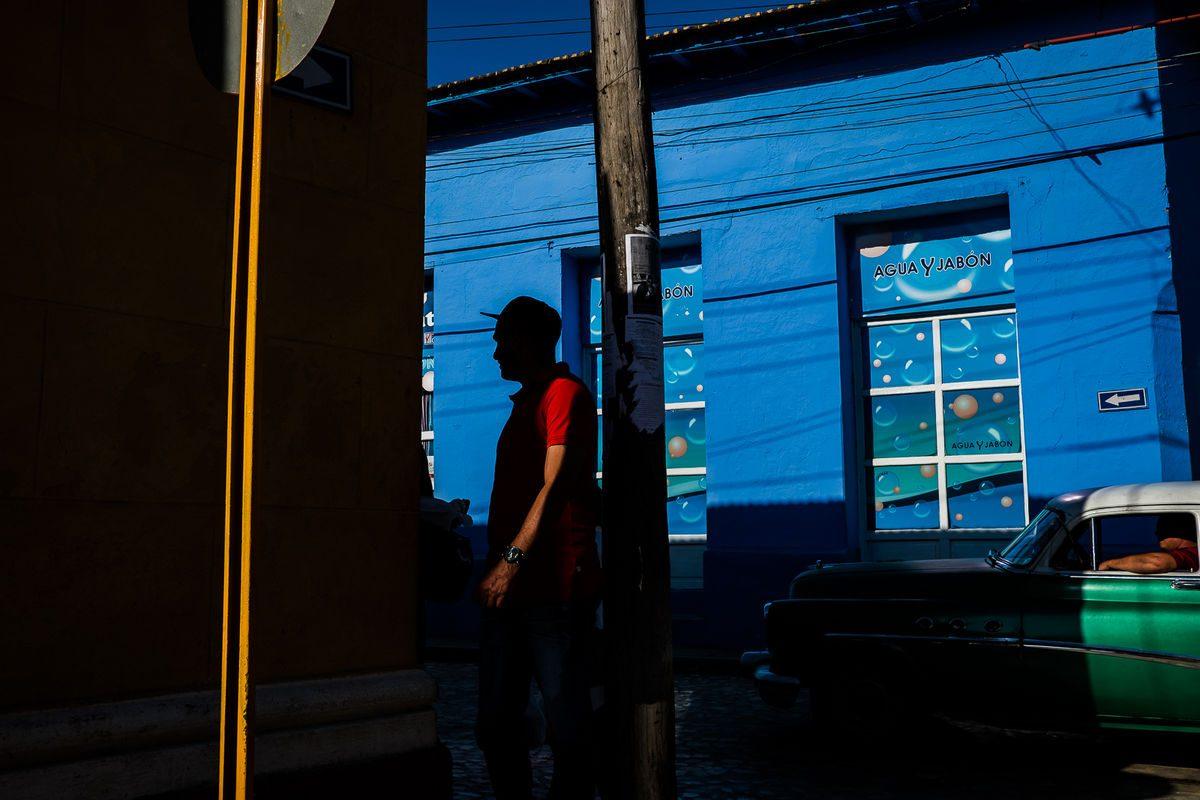 Rafaelem 20 Street Photography 1200x800