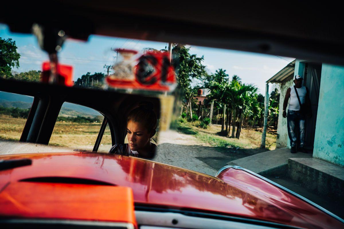 Rafaelem 6 Street Photography 1200x800