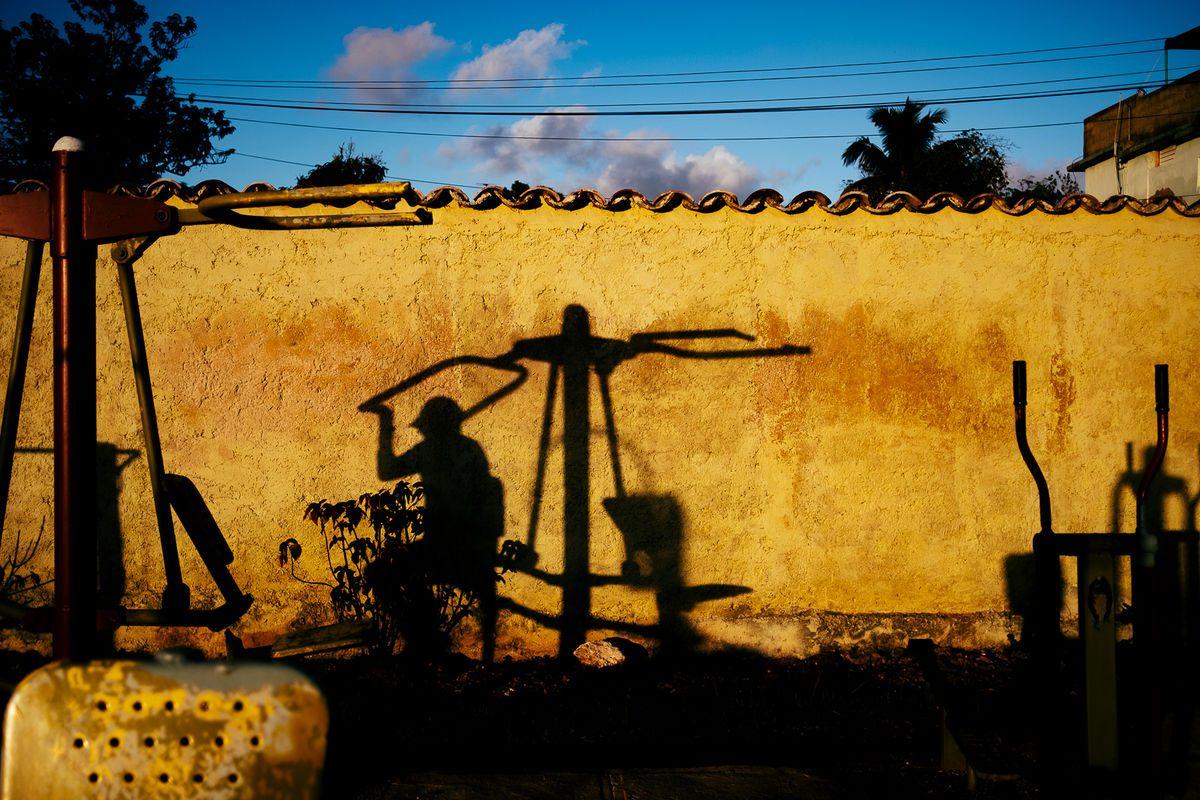 Rafaelem 8 Street Photography 1200x800