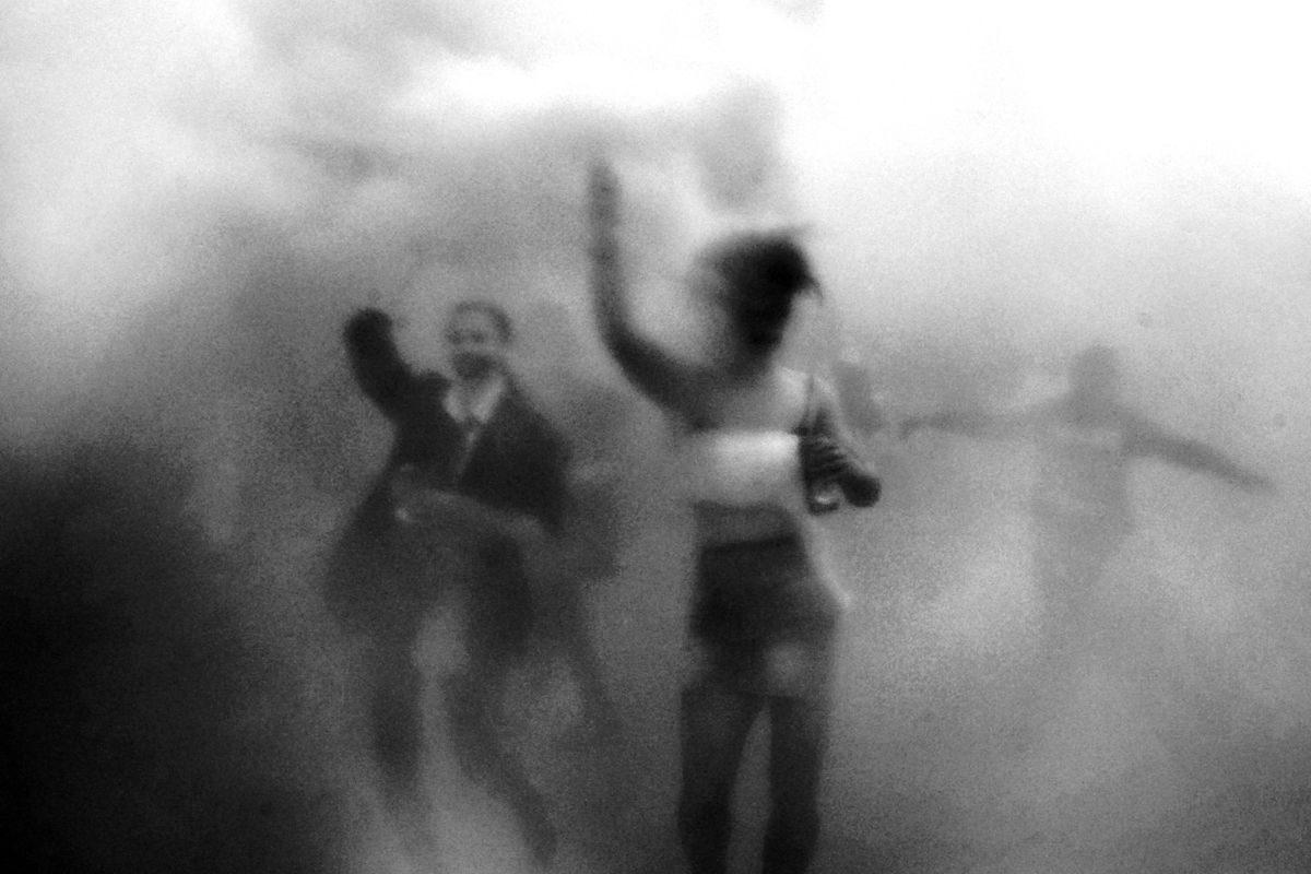 SOTIRIS LAMPROU 10 Street Photography 1200x800