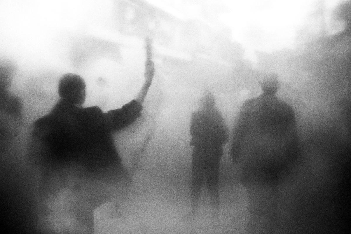 SOTIRIS LAMPROU 11 Street Photography 1200x800