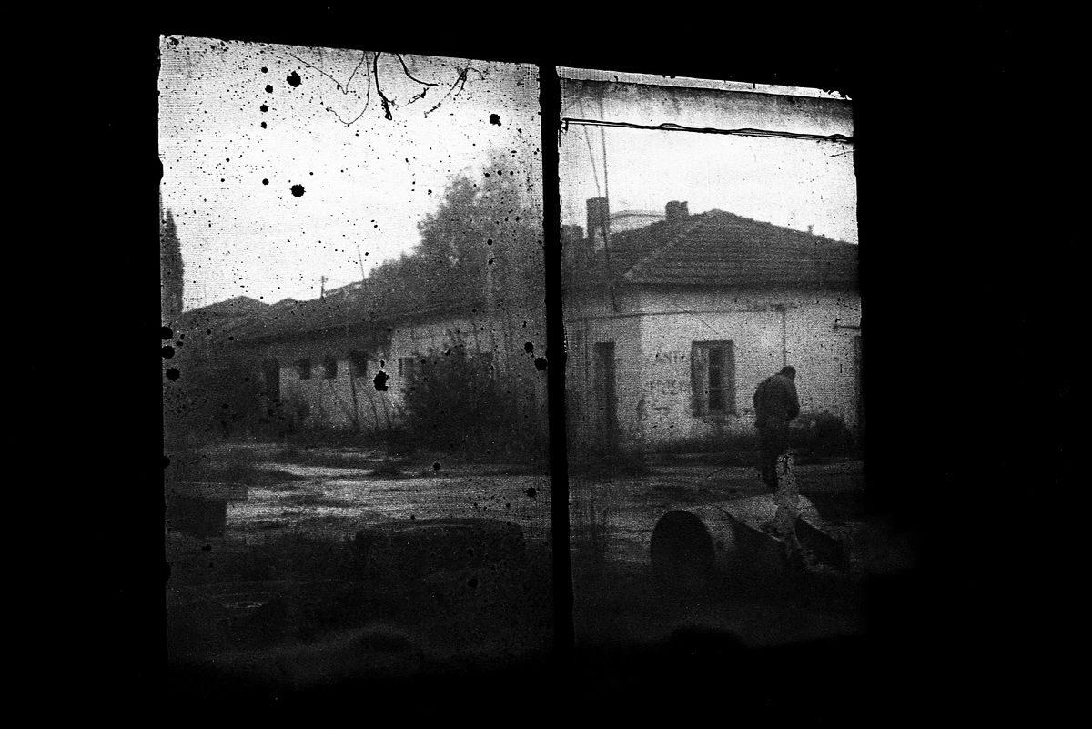 SOTIRIS LAMPROU 2 Street Photography 1200x801