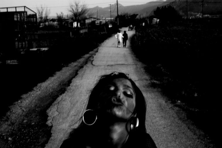 SOTIRIS LAMPROU 6 Street Photography 768x512