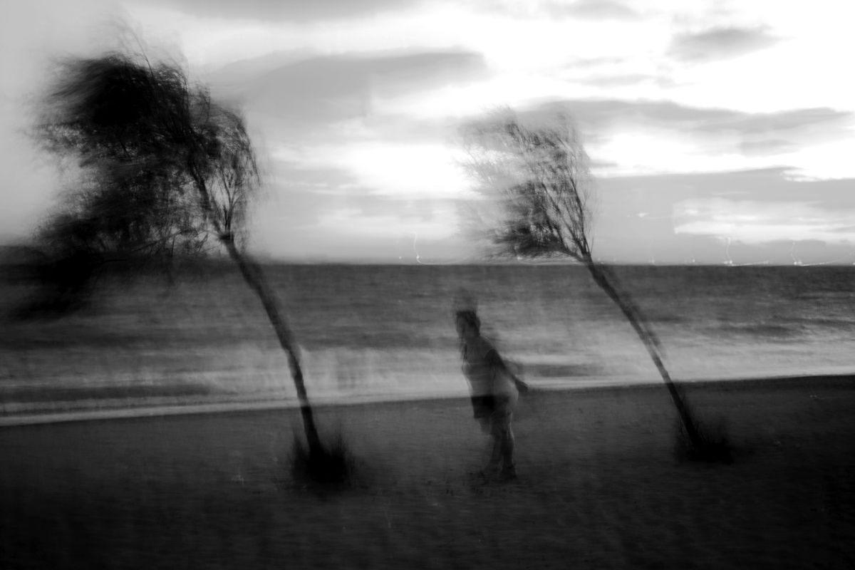 SOTIRIS LAMPROU 8 Street Photography 1200x800