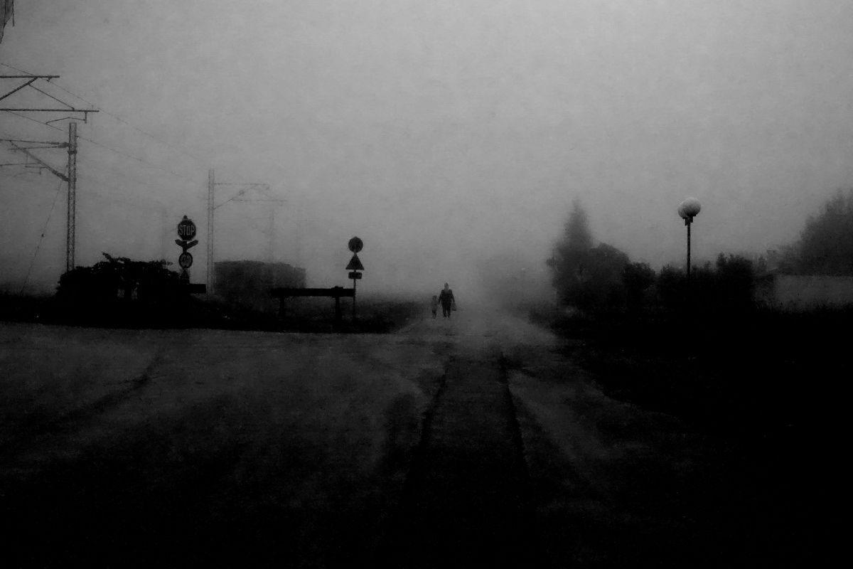 SOTIRIS LAMPROU 9 Street Photography 1200x800
